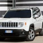 2015 Jeep Renegade (1)