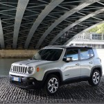 2015 Jeep Renegade (2)