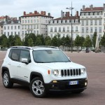 2015 Jeep Renegade (3)
