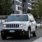 2015 Jeep Renegade (4)