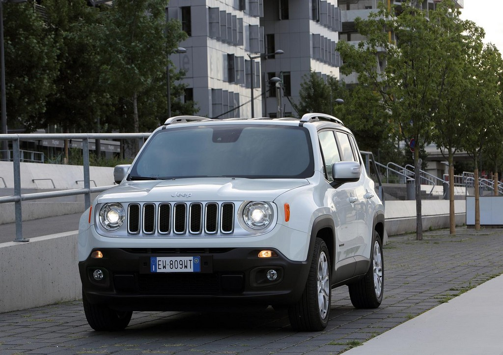 2015 jeep renegade get ready for adventure as pricing announced 2015 jeep renegade 4. Black Bedroom Furniture Sets. Home Design Ideas