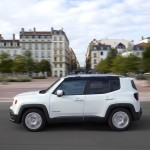 2015 Jeep Renegade (5)