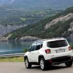 2015 Jeep Renegade (6)