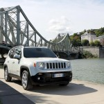 2015 Jeep Renegade (7)