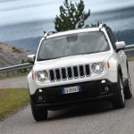 2015 Jeep Renegade (8)