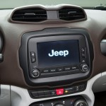 2015 Jeep Renegade Interior (2)