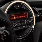 2015 Mini John Cooper Works Interior (3)
