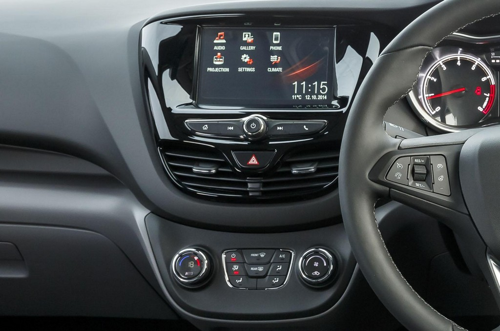 http://machinespider.com/wp-content/uploads/2014/12/2015-Opel-Karl-Interior-3.jpg