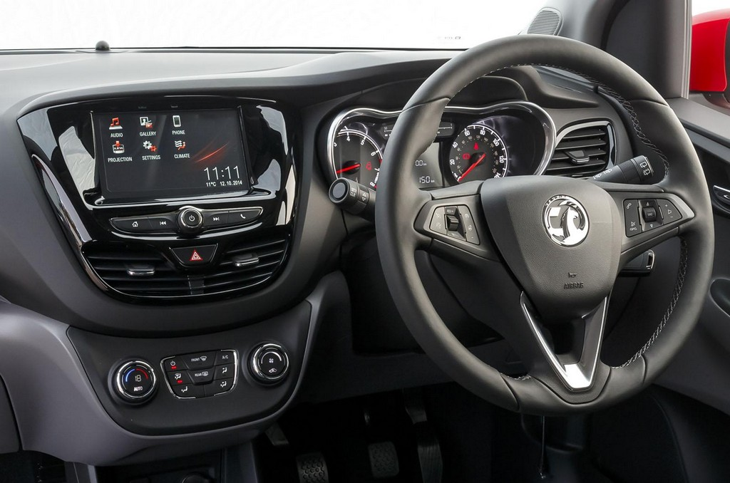 http://machinespider.com/wp-content/uploads/2014/12/2015-Opel-Karl-Interior-4.jpg
