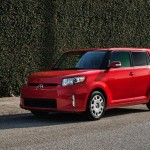 2015 Scion XB (1)
