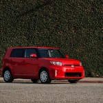 2015 Scion XB (2)