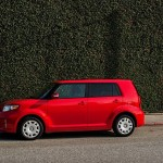 2015 Scion XB (3)