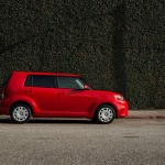 2015 Scion XB (4)