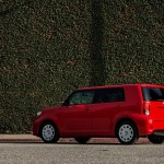 2015 Scion XB (5)