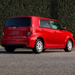 2015 Scion XB (6)
