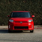 2015 Scion XB (7)