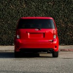 2015 Scion XB (8)