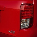 2015 Scion XB (9)