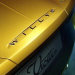 2015 Willys AW 380 Berlinetta (15)