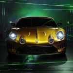 2015 Willys AW 380 Berlinetta (4)