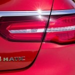 2016 Mercedes-Benz GLE Coupe (14)