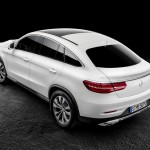 2016 Mercedes-Benz GLE Coupe (4)