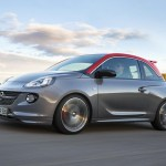 Vauxhall Adam Grand Slam (4)