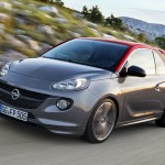 Vauxhall Adam Grand Slam (7)