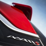Vauxhall Adam Grand Slam (9)