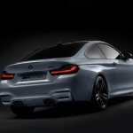 2015 BMW M4 Iconic Lights Concept (2)