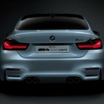 2015 BMW M4 Iconic Lights Concept (4)