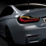 2015 BMW M4 Iconic Lights Concept (6)