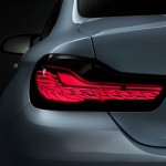 2015 BMW M4 Iconic Lights Concept (7)