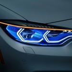 2015 BMW M4 Iconic Lights Concept (8)
