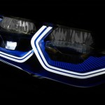 2015 BMW M4 Iconic Lights Concept (9)