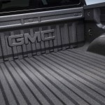 2015 GMC Canyon Nightfall Edition (5)