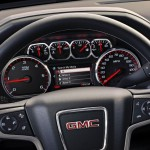 2015 GMC Sierra Elevation Edition (10)