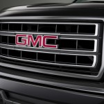 2015 GMC Sierra Elevation Edition (6)