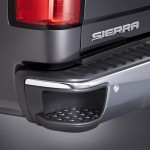 2015 GMC Sierra Elevation Edition (8)