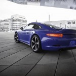 2015 Porsche 911 GTS Club Coupe (6)