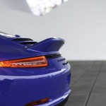 2015 Porsche 911 GTS Club Coupe (8)