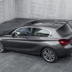 2016 BMW 1-Series Facelift (7)