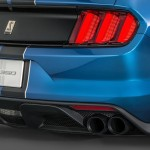 2016 Ford Mustang Shelby GT350R (10)