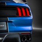 2016 Ford Mustang Shelby GT350R (11)