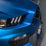 2016 Ford Mustang Shelby GT350R (12)