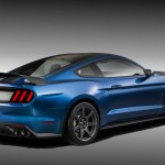 2016 Ford Mustang Shelby GT350R (2)