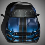 2016 Ford Mustang Shelby GT350R (3)