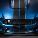 2016 Ford Mustang Shelby GT350R (6)