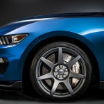 2016 Ford Mustang Shelby GT350R (7)