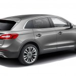 2016 Lincoln MKX (2)